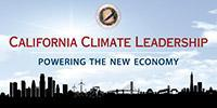 California Climate Leadership